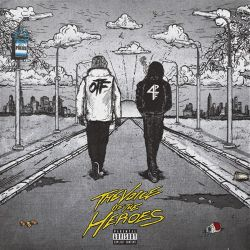 Lil Baby & Lil Durk – The Voice of the Heroes [iTunes Plus AAC M4A]