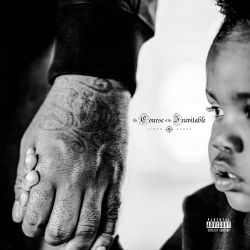 Lloyd Banks – The Course of the Inevitable [iTunes Plus AAC M4A]