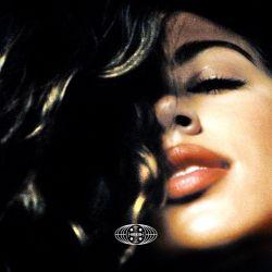 Marc E. Bassy – Trouble – Single [iTunes Plus AAC M4A]