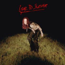 MØ – Live to Survive – Single [iTunes Plus AAC M4A]
