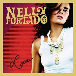 Nelly Furtado – Loose (Expanded Edition) [iTunes Plus AAC M4A]