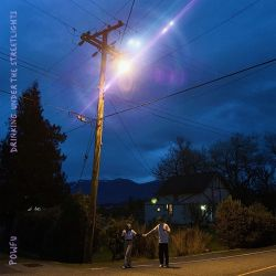 Powfu – drinking under the streetlights – EP [iTunes Plus AAC M4A]
