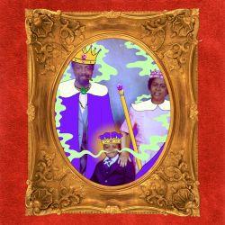 Smoke DZA – The Hustler's Catalog 2 [iTunes Plus AAC M4A]