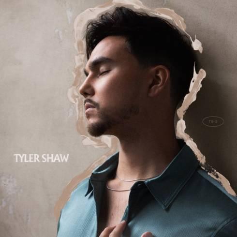 Tyler Shaw – Tyler Shaw [iTunes]